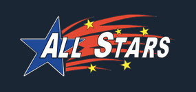 Knox All Stars  Logo